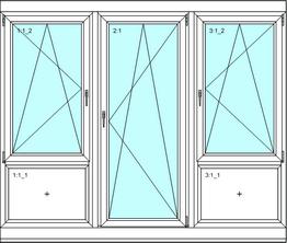 fensterkonstruktion konfigurieren zaremba erp. Black Bedroom Furniture Sets. Home Design Ideas