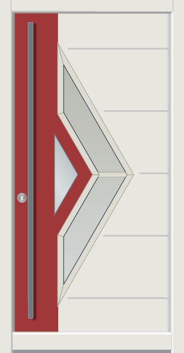 holz haust r konfigurator. Black Bedroom Furniture Sets. Home Design Ideas