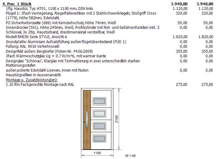 wirus haust r obuk t rf llung. Black Bedroom Furniture Sets. Home Design Ideas