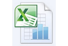Excel Datenimport