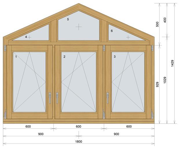 Fenster zeichnen freeware grundriss wohnung zeichnen for Modernes haus zeichnen