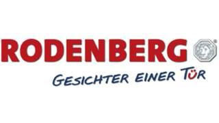 Integrierter Rodenberg Konfigurator